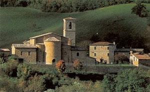 Chiesa di S.M. Assunta