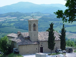 castello_roccamaia