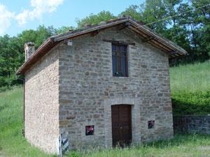 chiesa_pecciana1