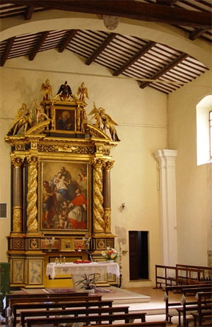 chiesa_rosario