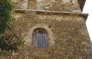 Torre di Campi